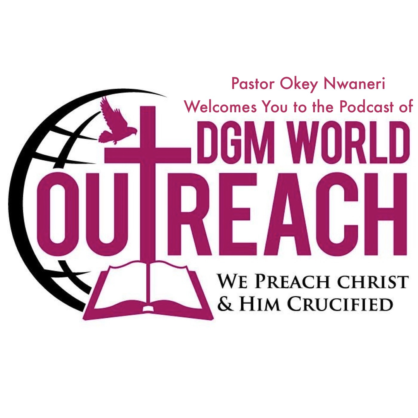 Divine Grace Mission World Outreach