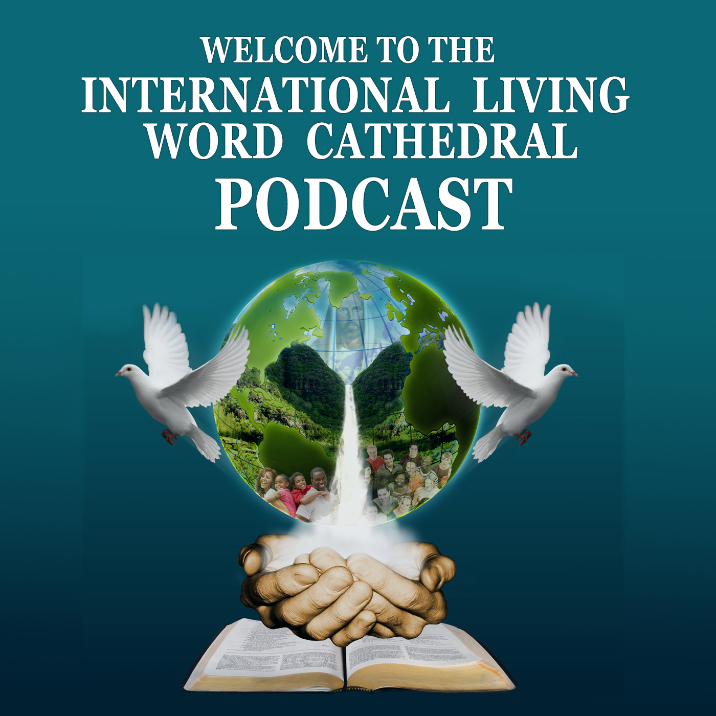 International Living Word Cathedral